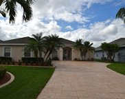 348 NW Emilia Way, Jensen Beach image