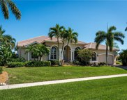 143 Peach Ct, Marco Island image