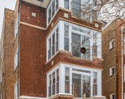 1330 West Winnemac Avenue Unit 1, Chicago image