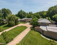 10111 IRON GATE ROAD, Potomac image