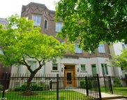 1441 West Cuyler Avenue Unit 2E, Chicago image