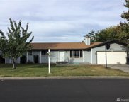 435 N Shelly Ave, Othello image