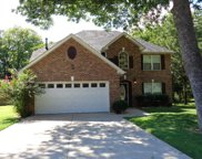 612 Pointe Clear Drive, Smyrna image