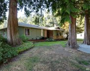 5716 119th Ave NE, Lake Stevens image
