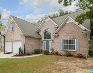 5524 Colony Ln, Hoover image