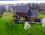 4293 Lake Hill Drive, Canandaigua-Town image