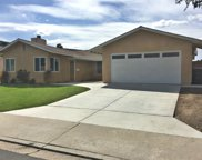 13002 Gate Dr, Poway image