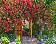 912  Honeywood Rd, Los Angeles image