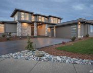 5970 Pacific Heights Dr, Ferndale image