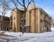 2210 Ridge Drive Unit #32, Saint Louis Park image