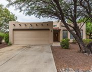 11265 N Scioto, Oro Valley image
