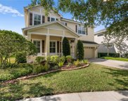 8117 Turkey Hill Court, Tampa image