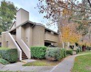 5494 Makati Cir, San Jose image
