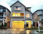 17509 40th Dr SE, Bothell image