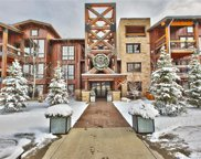 2880 E Deer Valley Drive Unit 6219, Park City image