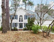 201 Forest Brook Drive, Cary image