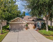 11323 Oyster Bay Circle, New Port Richey image