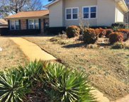 329 Catherine Ct, Gardendale image