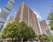 65 2nd St, Jc, Downtown image