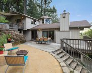 441 San Geronimo Valley Drive, San Geronimo image