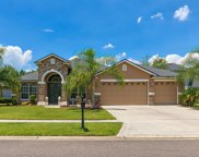393 WILLOW WINDS PKWY, St Johns image