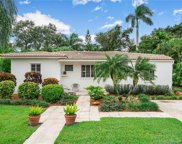 948 Ne 92nd St, Miami Shores image