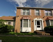 4865 Red Hill   Way, Ellicott City image