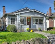 3851 38th Ave S, Seattle image
