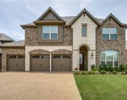 1109 Brigham, Forney image