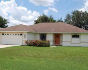213 SE 22nd TER, Cape Coral image