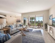 1530 Clermont Dr Unit 205, Naples image