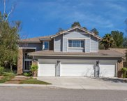 27468 BRIARS Place, Valencia image