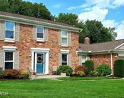 34453 Lakewood Dr, Chesterfield image