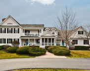 620 Newcastle Drive, Lake Forest image