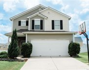 1005  Garden Web Road, Indian Trail image