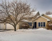 6601 Wild Turkey Trail, Lino Lakes image