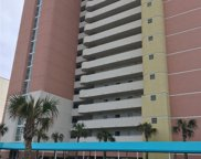 2701 S Ocean Blvd. Unit 610, North Myrtle Beach image