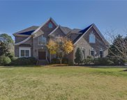 1120 Lady Ginger Lane, Virginia Beach image
