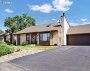 4530 Winewood Village Drive, Colorado Springs image