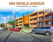980  Menlo Ave, Los Angeles image