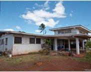 91-929 Kalapu Street, Oahu image