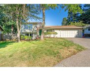 5654 SALINAS  CT, Salem image