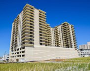 9600 Atlantic Ave Unit #1709, Margate image