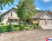 980 County Road W S-1173, Fremont image