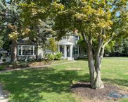 129 Eagle Point Drive, Rossford image