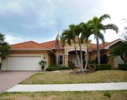 4963 Rustic Oaks Cir, Naples image