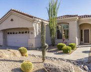 26494 N 115th Street, Scottsdale image
