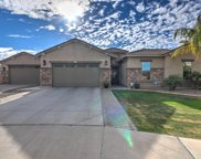 5245 S Opal Place, Chandler image