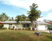 3136 Thomas Road, Clearwater image