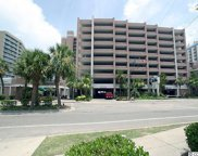 7200 N Ocean Blvd. Unit 212, Myrtle Beach image